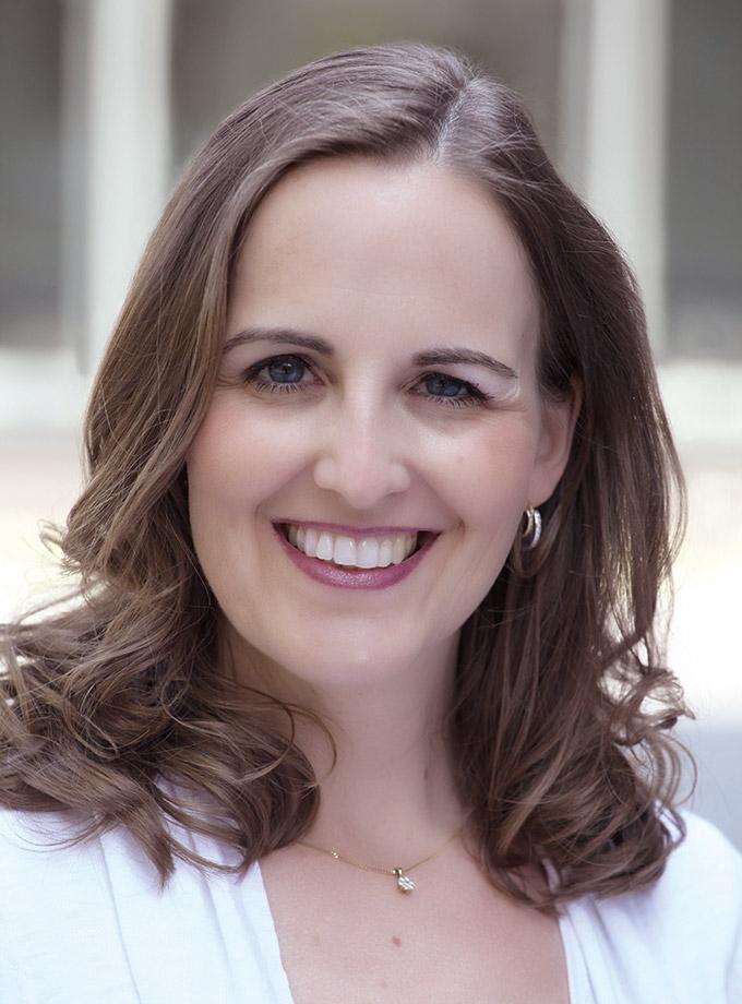 Dr. med. Susanne Koch